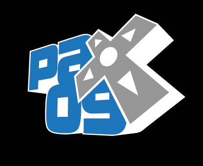 pax09.jpg
