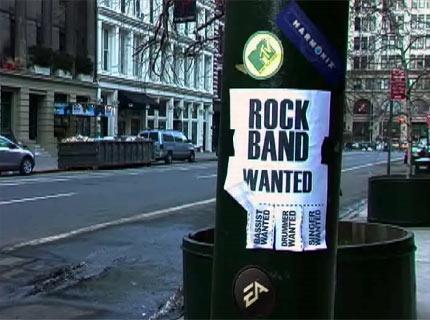 rock-band-1.jpg