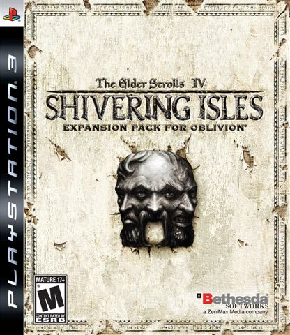 shivisles_ps3_cover.jpg