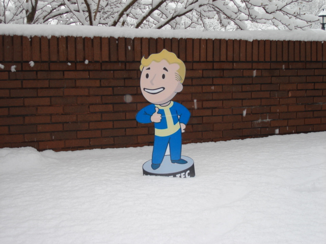snow vault 001.jpg
