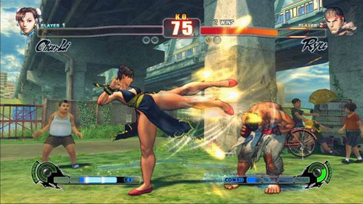 street_fighter_4_benchmark_01.jpg