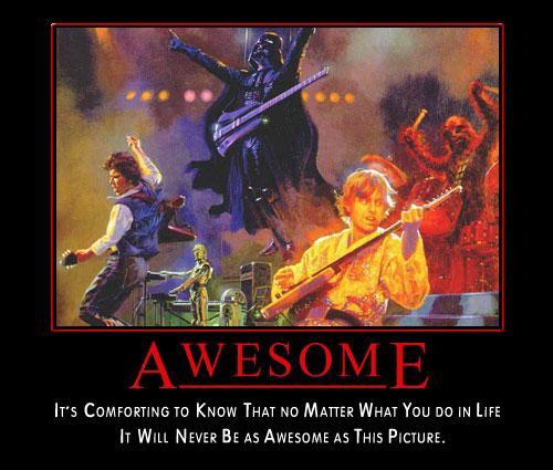 sw-awesome.jpg