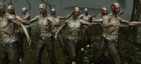 tdw114-t_zombie1.jpg