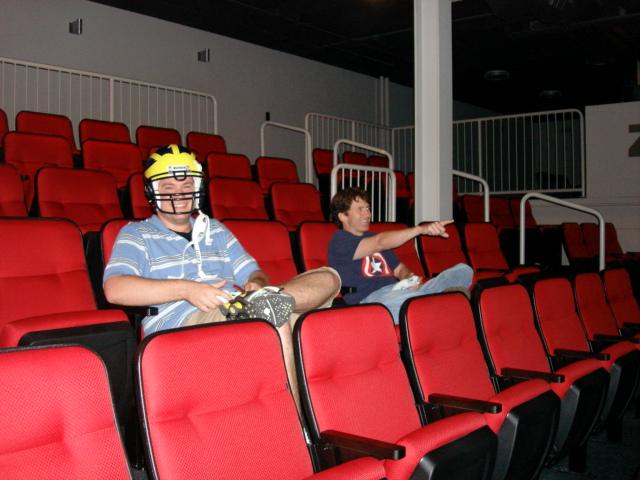theater 010.jpg
