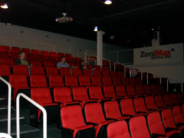 theater 013.jpg
