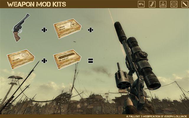 weaponsmods.jpg