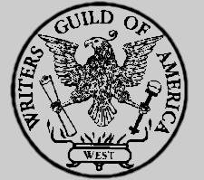wgaw-logo.jpg