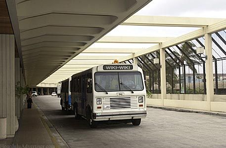 wiki-wiki-bus.jpg