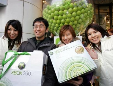 xbox360_japan_sales_02.jpg