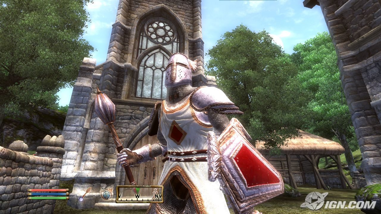 the-elder-scrolls-iv-oblivion-203061010103346385.jpg
