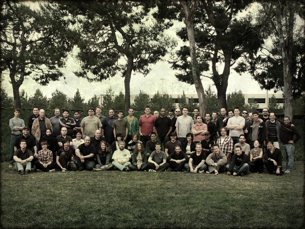 06.08.10-team-Blog.jpg