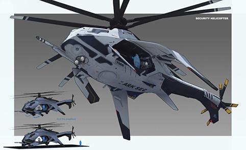 brinkhelicopter09.jpg