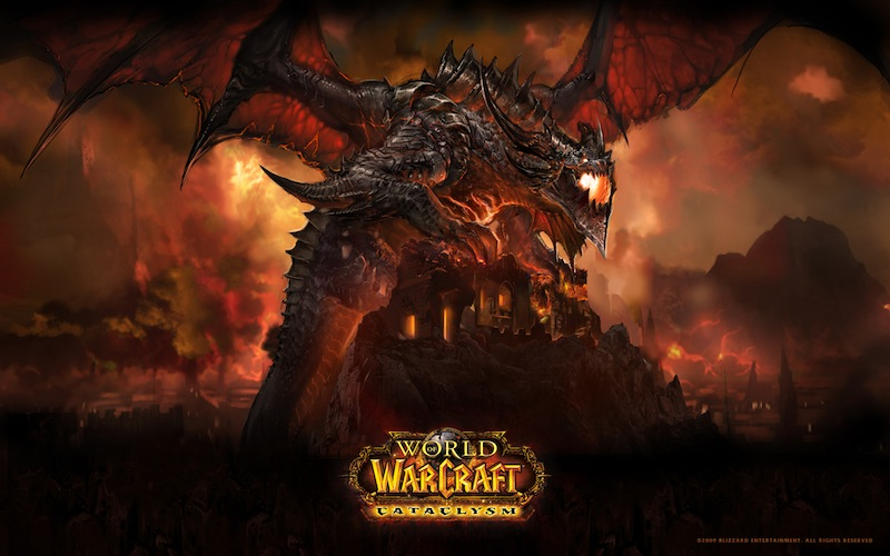 world-of-warcraft-cataclysm-wallpaper-dragon-full1.jpg