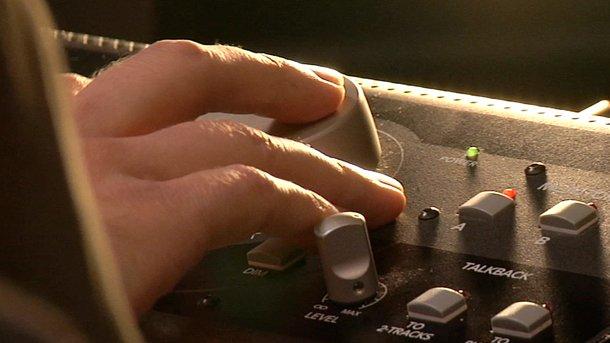 5100.Sound600.jpg-610x0.jpg