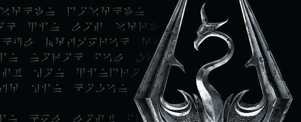 skyrim-reveal-600.jpg